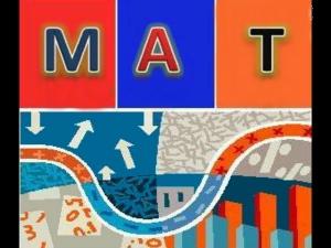 What Is Minimum Alternative Tax Mat