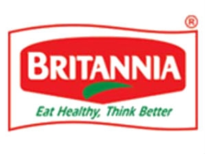 Wadias Raise Rs 700 Cr Selling Britannia Properties