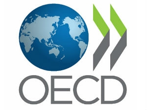No Signs Of Growth Stabilizing In India Yet Oecd