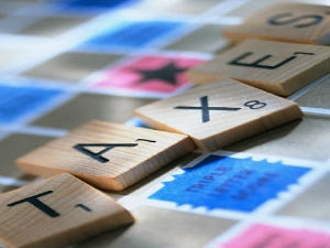 What Is Self Assessment Tax