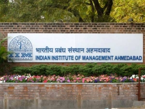 Iim Ahmedabad Iim Calcutta Post Graduate Ranked 18th 19th Worldwide
