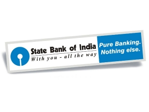 Moody S Downgrades Sbi Rating Lowers Outlook To Negative