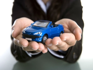 How Car Owners Can Reduce Insurance Claim Hassles