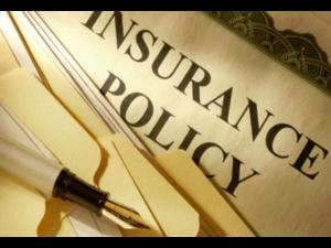 Did You Buy Your First Insurance Policy Or Was It Sold To You