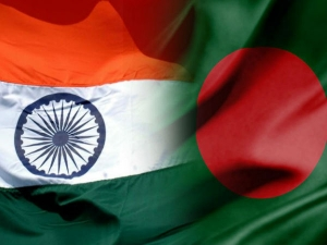 India To Start Power Supply To Bangladesh