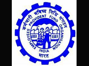 Epfo May Announce Higher Interest