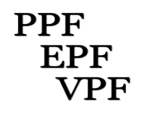 Voluntary Provident Fund Vpf Should You Subscribe