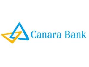Canara Bank Launches New Housing Loan Scheme Farmers