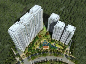 Dlf Awards 1337 Crore Contract To L T