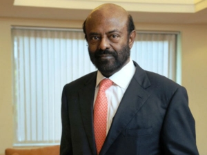Shiv Nadar Foundation To Invest Rs 3 000 Cr