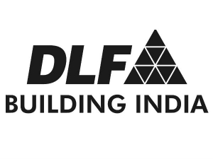 Dlf Net Profit Down 45 At Rs 100 Cr