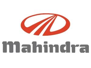 M M Wins Govt Order For 630 Vehicles