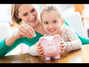 Best Investment Plans Children Education