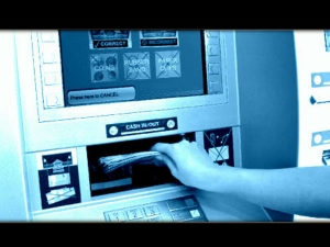 All Sbi Branches To Have Atms By March