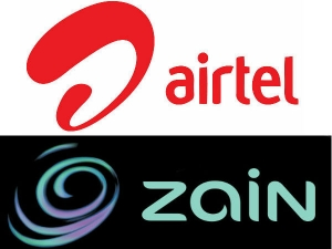 Airtel May Sell Tower Biz Africa 1 8 Billion