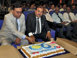 Andhra Bank Opens 90 Gennext Branches
