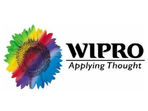 Wipro S Tax Dues May Lead Asset Seizure
