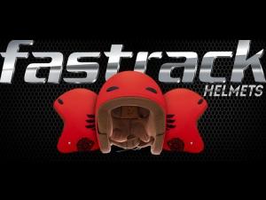 Titan Announces Launch Of Fastrack Helmets