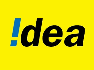 Idea Cellular Get New Name Caled Vodafone Idea Limited
