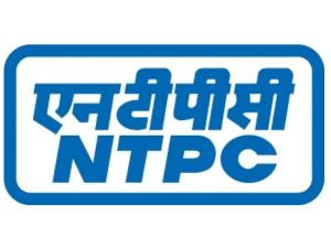 Ntpc S Tax Free Bond Issue To Open Dec