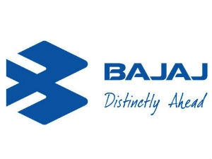 Corporation Bank Inks Deal With Bajaj Auto