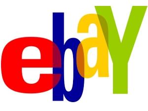 Reasons Why Shop Via Ebay On Wednesday