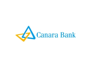 Canara Bank Open Branch New York Shortly