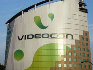 Ongc Oil Pay 2 47 Bn Videocon Group