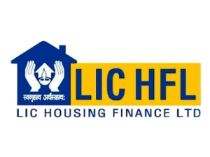 Lic Housing Finance Q3 Profit Up