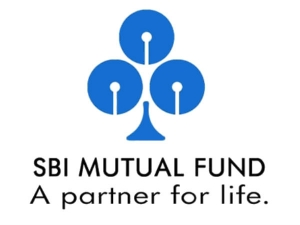 Sbi Mf Opens 51 Branches In Non Metro And Small Cities