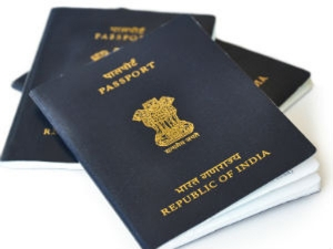 Over 4 5 Lakh Indians Acquired Foreign Citizenship Since