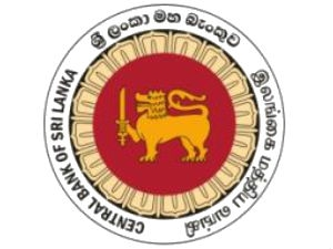 Rbi Signs Mou With Central Bank Sri Lanka Sharing Supervisor