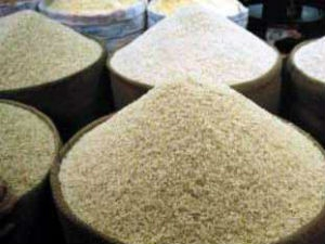 Paddy Rice Price May Raise Tamilnadu