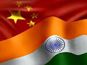 India Calls Chinese Investments Offset Huge Trade Deficit