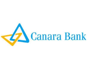 Canara Bank Opens Its 6 000th Atm