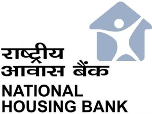 National Housing Bank Seeks Allow Lenders Get 90 Property V