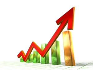 Core Sector Growth Hits Five Month High 4 5 Feb