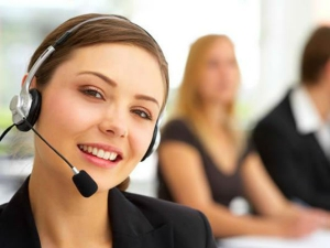 India Losing 70 Call Centre Business Philippines