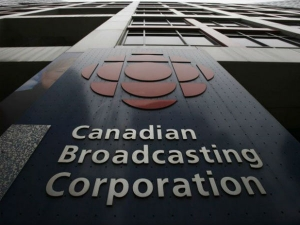 Cbc May Cut Roughly 600 Positions On Thursday Lobby Gr
