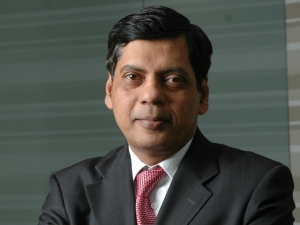 Indiafirst Life Continues It Growth Story Grows