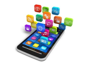 Smartphone Apps Services That Help You Earn Money