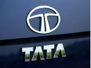 Tata Motors Reports Loss Rs 1 902 Crore 2018 June Quarter