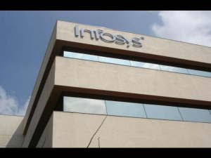 Infosys Plans Recruit 22 000 Freshers Fy