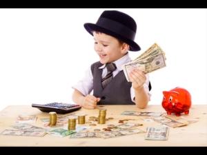 Money Tools Kids