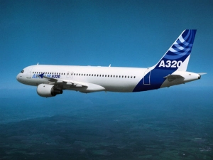 Tata Sia Airline Lease 20 A320 Planes Launch Flights