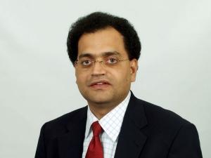 Infosys Strategic Sales Head Prasad Thrikutam Quits