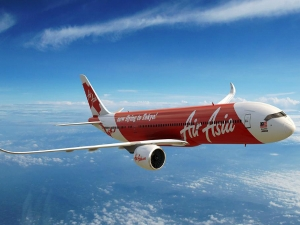 Airasia India Set Begin Operations From Thursday