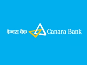 Canara Bank Opens Branch New York