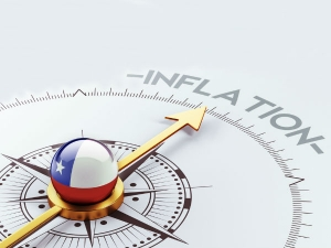 Inflation Soars 5 Month High