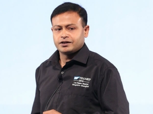 Sap Labs India Md Quits May Join Infosys